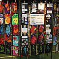 expo artistique 2012 117