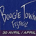 1995-04-30 John Mayall,Omar & The Howlers,Calvin Russell-Roben Ford