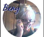 beny2