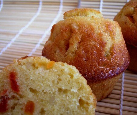 Muffins_exotiques_010