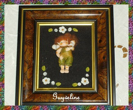 personnages_Guyveline_010