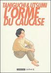 l_orme_du_caucase