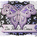 ART 2019 02 papillon mauve 3