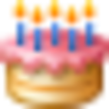 Windows-Live-Writer/Pour-Cricri_A8F2/wlEmoticon-birthdaycake_2