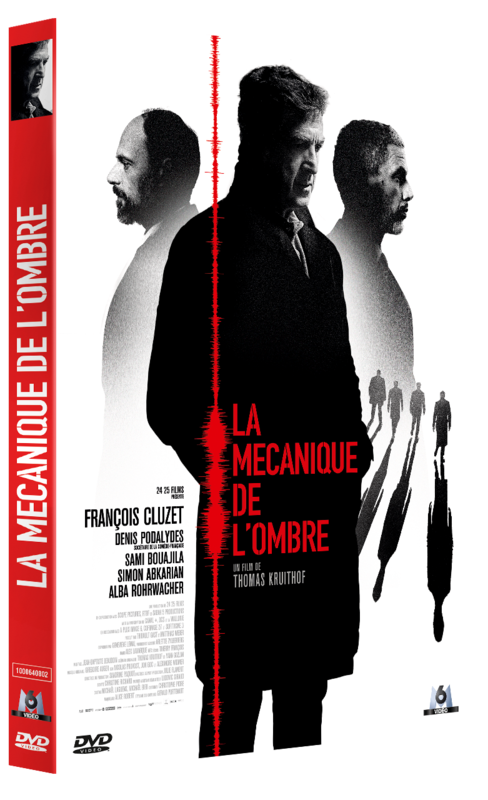 3D-DVD-LA-MECANIQUE-DE-L'OMBRE