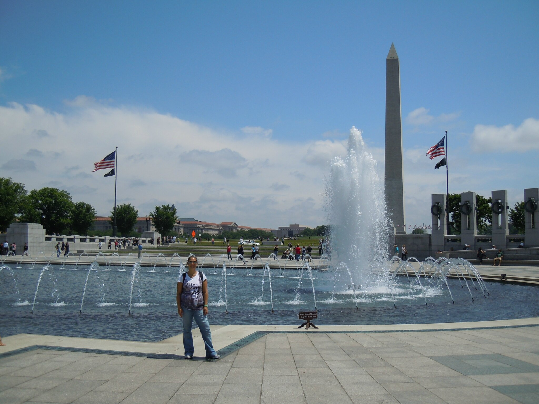 THE MALL (223)