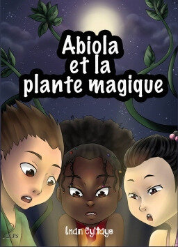 cover-508