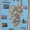 01 Corse