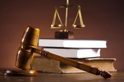 Gagner les affaires de justice grace au redoutable marabout semedo