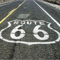 66 ROAD