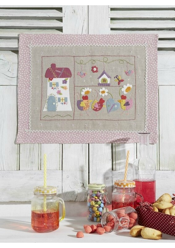 quilt country 52 2