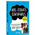 nos étoiles contraires de John Green