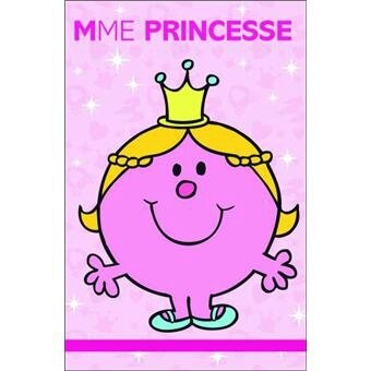 Calepin-a-elastique-Madame-Princee