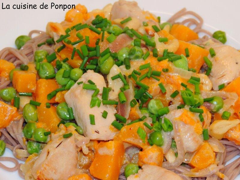 poulet butternut cajou (11)