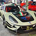 ATS RR Turbo_01 - 20-- [I] HL_GF