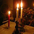 Puisssant rituel magie vaudou pour réconciliation du maitre marabout voyant guezo
