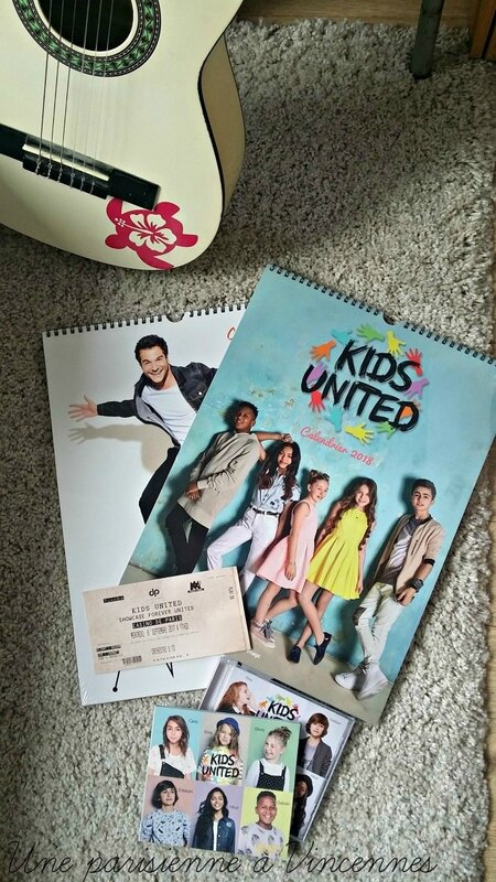 kids-united-showcase