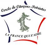 Logo-Cercle des Citoyens Patriotes