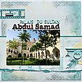 Palais-Abdul-Samad1
