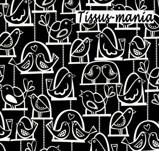 tissus-coupon-tissu-patchwork-54x45-oisea-294527-oiseaux-31d5b_big
