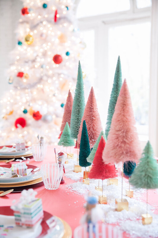 table_noel_feerie
