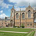 Oxford_KebleCollege#7