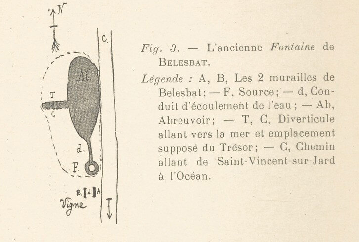 Fig 3 Fontaine