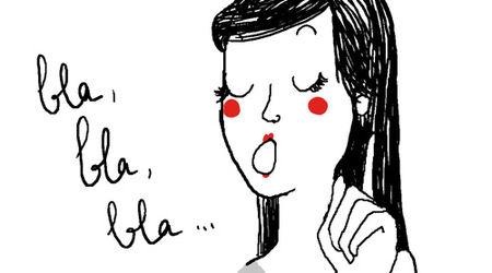 vos_anecdotes_