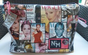 Trousse_Toilette_GF_Vogue__4_