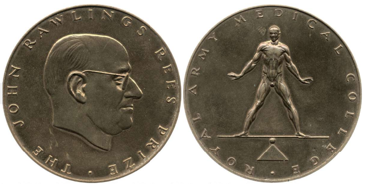 2021-09-04 23_49_54-medal _ British Museum - Opera