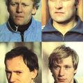 Dynamo kiev 1987 # 02