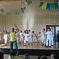 Fête Ecole Marie Laure 033