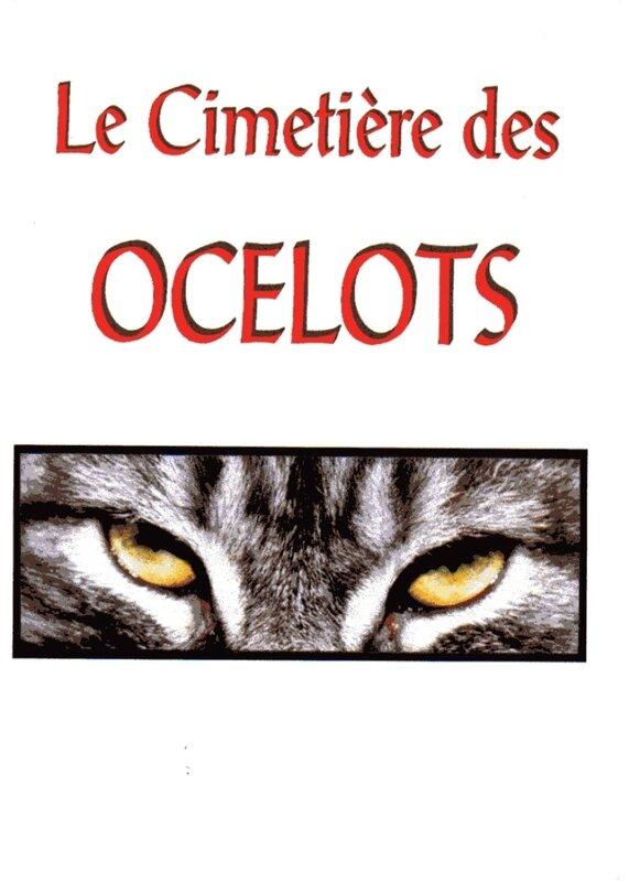 Ocelot001