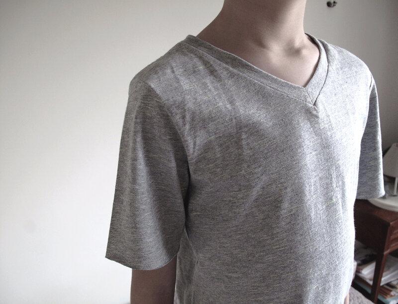 tshirt quinn gris02