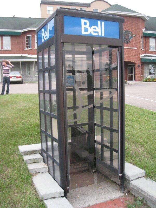 Canada 2010 19