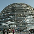 173 Visite du Reichstag - 031
