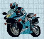 moto05 machine