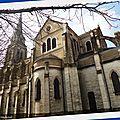 Eglise Pontonx 1303168