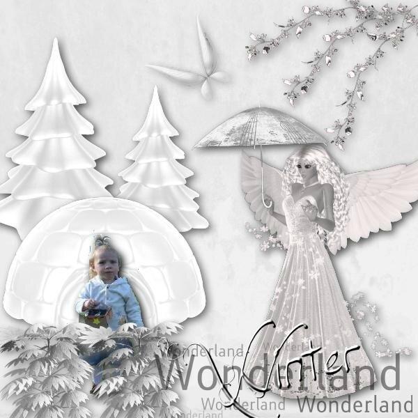 Worderland