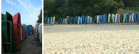 Navettes_sur_la_plage