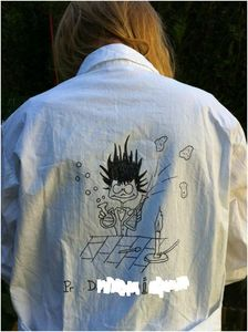 blouse 5 bis