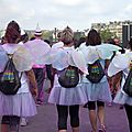 30-The Color Run_5349