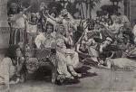 Au_temps_des_pharaons_1910