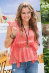 Hannah_Montana_Movie_Rome_Photocall_HRF2L03Ut1_l