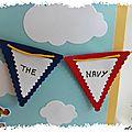 ART 20144 07 in the navy 3