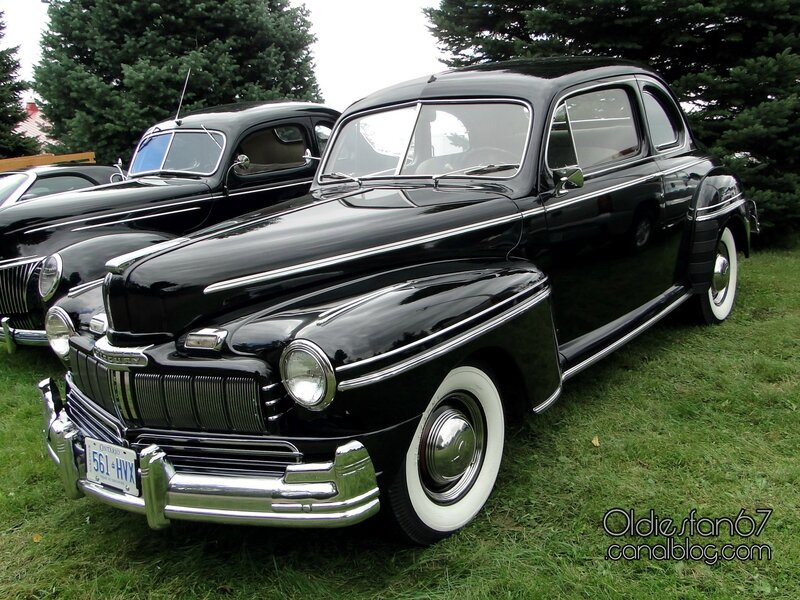 mercury-eight-sedan-coupe-1946-01
