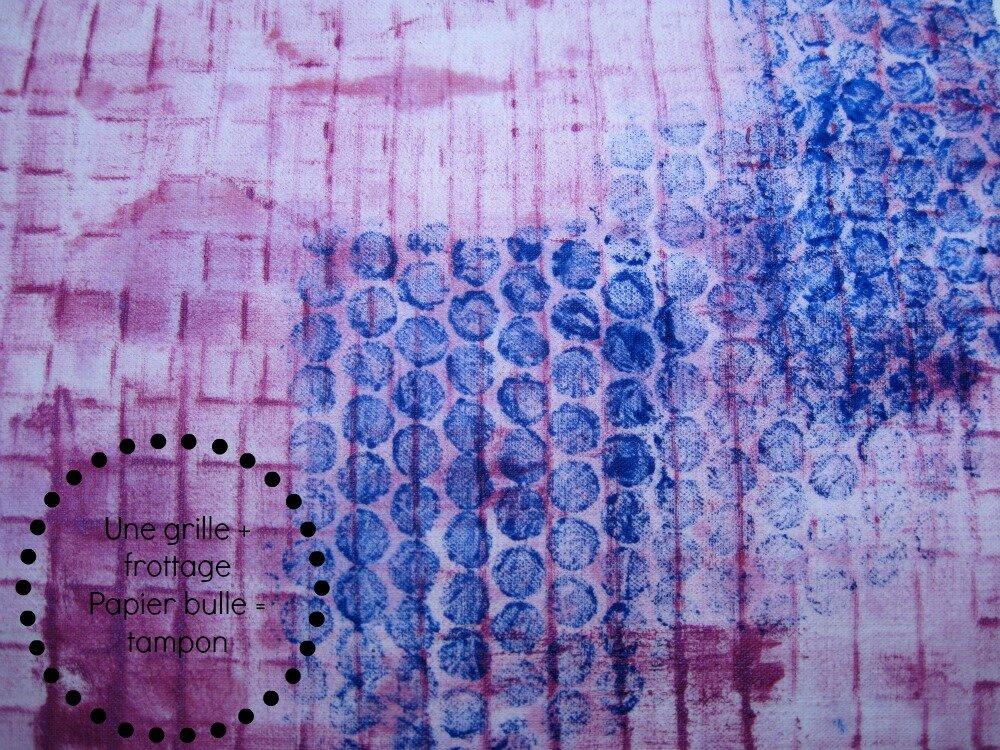 journal textile i