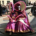 IMG_3429 a