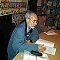 La disparition au maroc : dans le passé et de nos jours