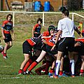 Tournoi Decombas 2015 (7)